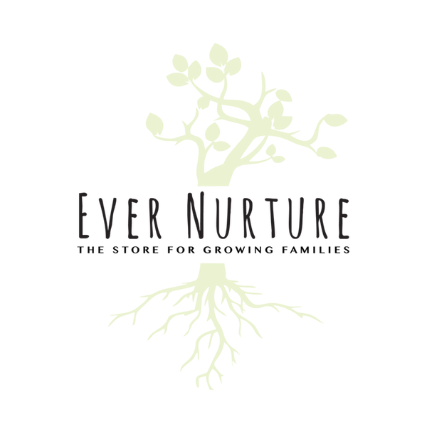 Q & A with Midwife & Founder of Ever Nurture