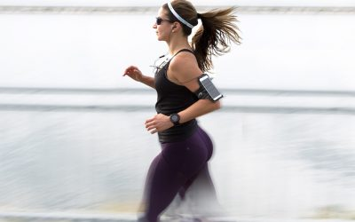 The Truth About Running In Pregnancy