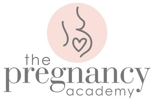 The Pregnancy Academy